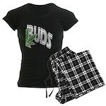 Best Buds Pajamas