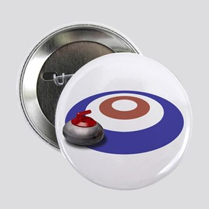 CURLING Button