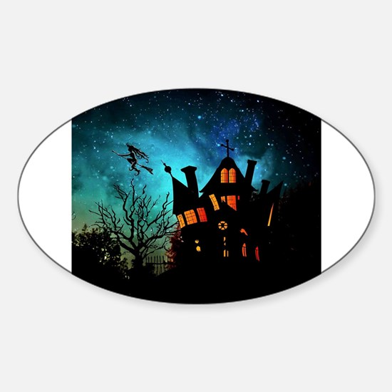 Halloween20160801 Decal