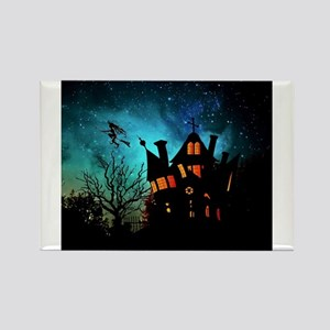 Halloween20160801 Magnets