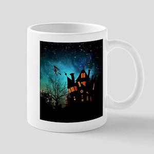 Halloween20160801 Mugs