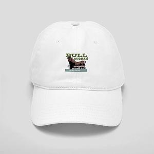 Bull Durham Baseball Cap