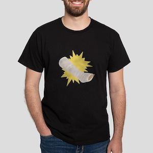 Leg Cast T-Shirt