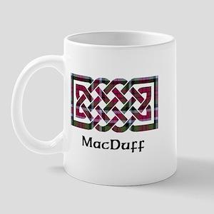 Knot - MacDuff Mug