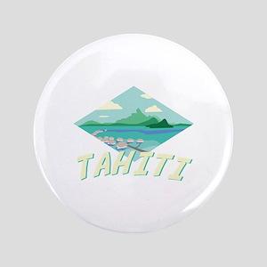 Tahiti Button