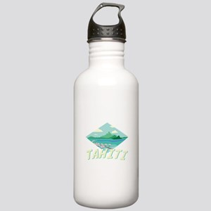 Tahiti Water Bottle