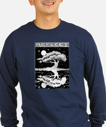 New! Reflect T
