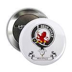 Badge - MacDuff 2.25