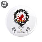 Badge - MacDuff 3.5