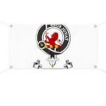 Badge - MacDuff Banner