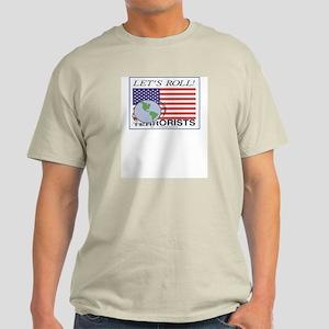 One-off shirts Light T-Shirt