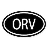 Orv Single