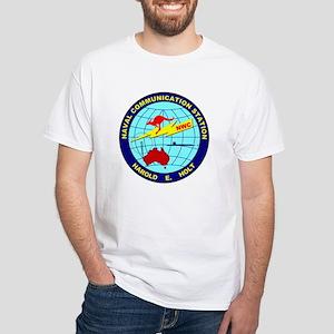 NCS HEH logo T-Shirt