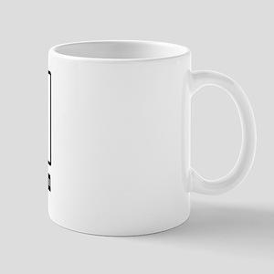 Fs Logo Mug Mugs