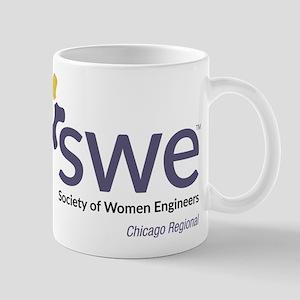 SWE CRS Full Color Mugs