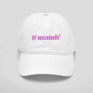 Got Aussiedoodle? Baseball Cap