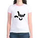ILY Character T-Shirt