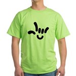 ILY Character T-Shirt