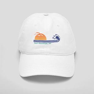 East Hampton NY Cap