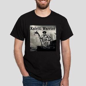 Kaiviti Warrior T-Shirt