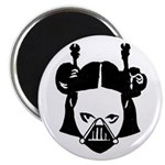 May Ling Sith Magnet