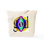 225. goood.. Tote Bag