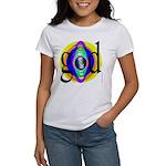 225. goood.. Women's T-Shirt