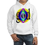 225. goood.. Hooded Sweatshirt