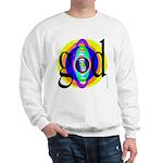 225. goood.. Sweatshirt