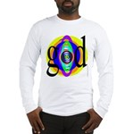 225. goood.. Long Sleeve T-Shirt