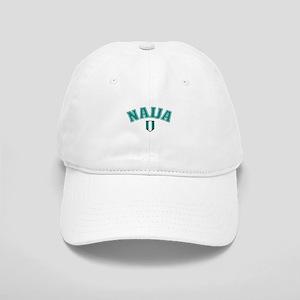 Naija designs Cap