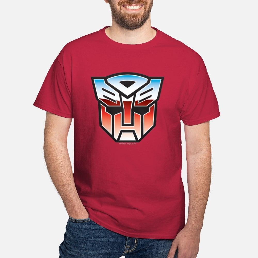 Tranformers Autobot T-shirt