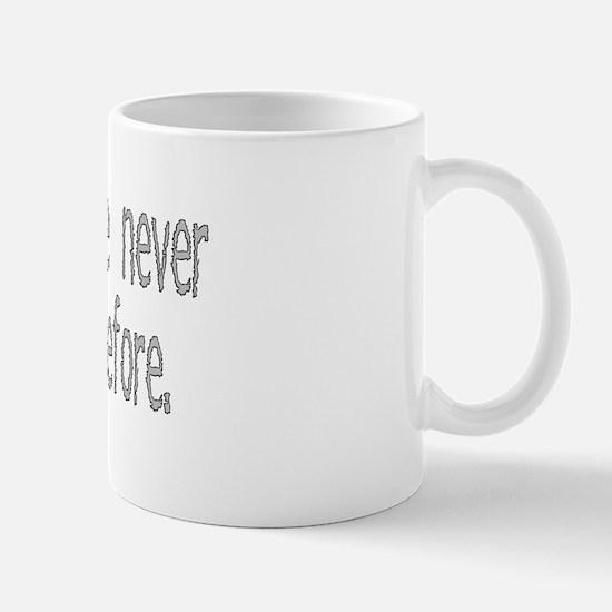 meep me Mug