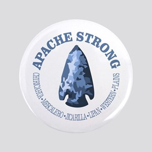 Apache Strong Button