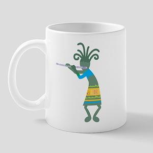 Kokopelli 11 Mug