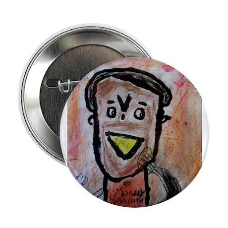 """Isaiah Martinez 2.25"""" Button (100 pack)"""