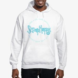ScrapHappy - Sweatshirt