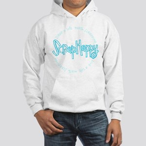 ScrapHappy - Sweatshirt