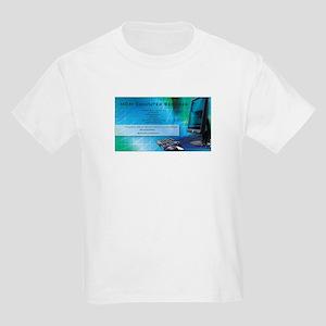 MCM Computer Services T-Shirt