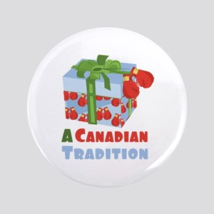 Canadian Tradition Button