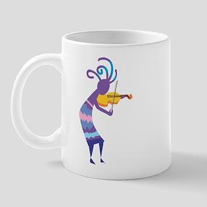 Kokopelli 15 Mug