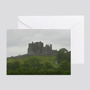 Irish Landscape Greeting Cards (Pk of 10)