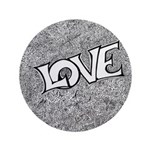 LOVE 3.5