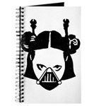 May Ling Sith Journal