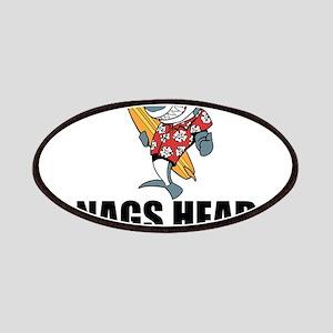 Nags Head, North Carolina Patch