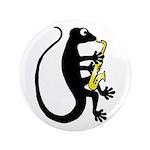 Gecko Saxophone 3.5