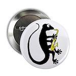 Gecko Saxophone 2.25