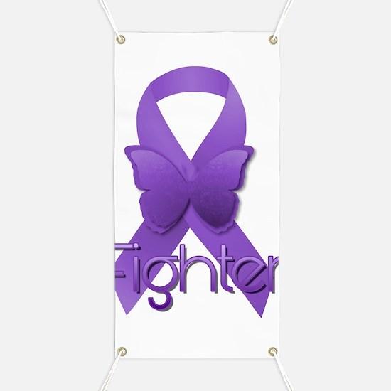 Cute Epilepsy Banner
