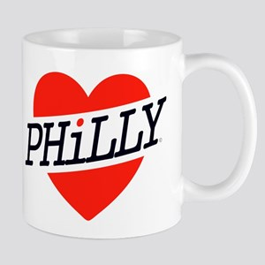 Philly, 2, Philadelphia, PA, The City of Brotherly