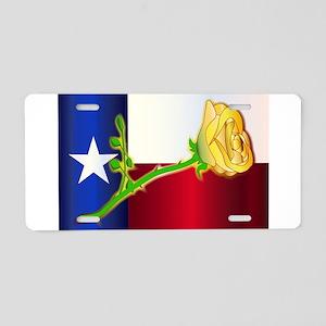 Flower Mound State Flag Gifts Cafepress